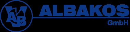 ALBAKOS GmbH